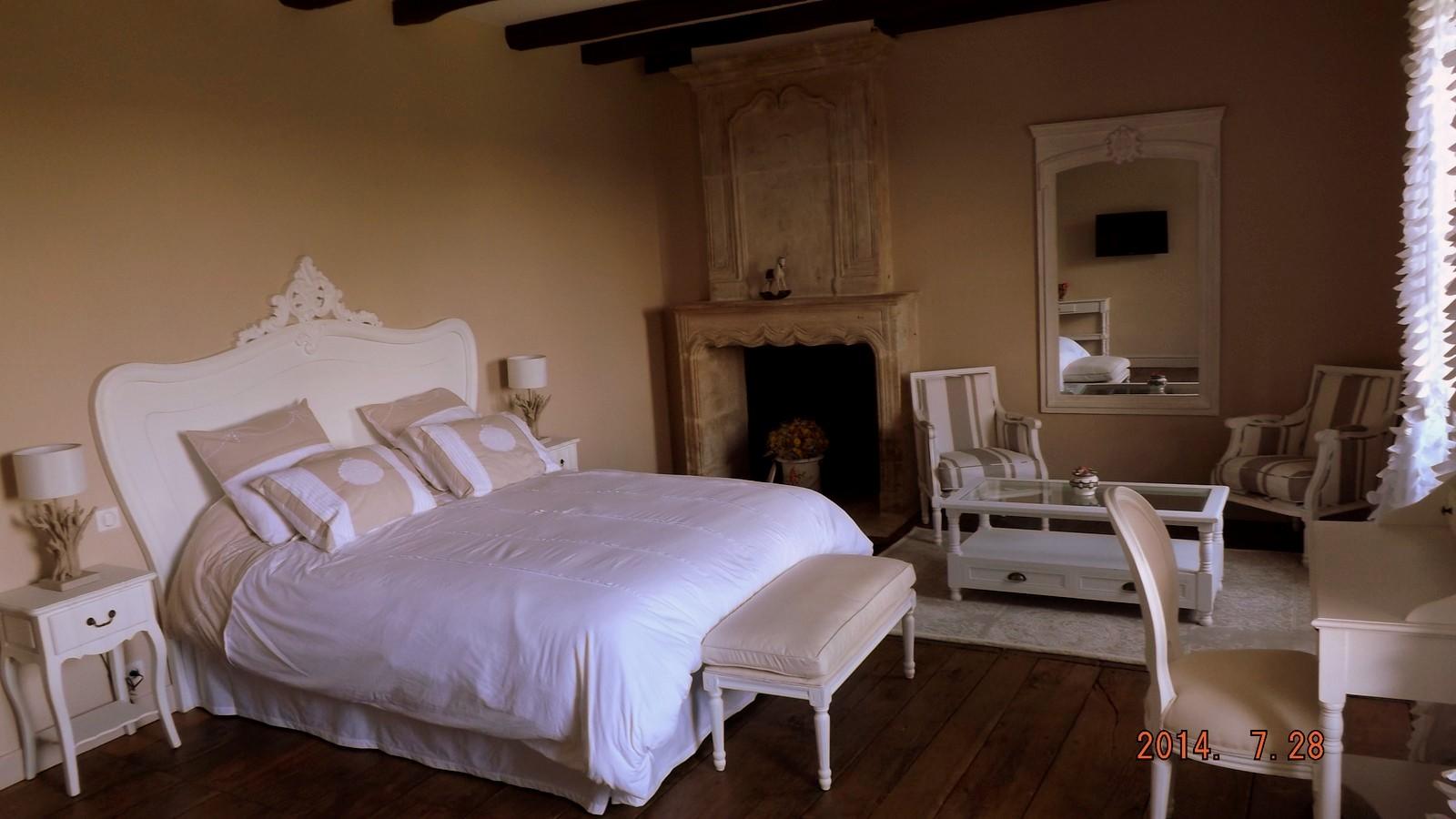 chambre d 39 h tes et de charme en pleine nature de corr ze. Black Bedroom Furniture Sets. Home Design Ideas